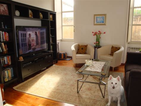 odd shaped living room layout living room information about rate my space questions for hgtv com