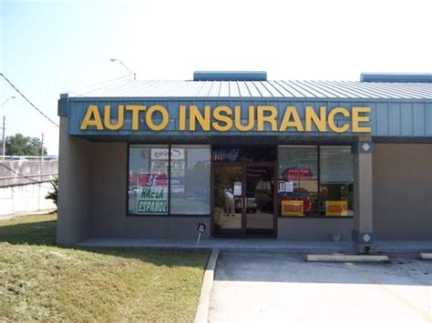 Affordable Auto Insurance   Get Quote   Auto Insurance
