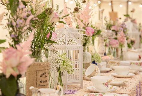 Weddingku Adat Batak by Tema Dekorasi Pernikahan Favorit Weddingku