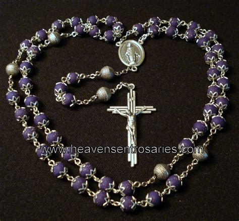 Handmade Rosaries From Roses - handmade rosaries from roses 28 images creative