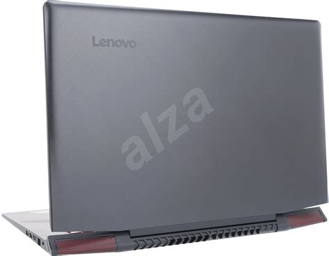 Laptop Lenovo Ideapad Y700 17isk lenovo ideapad y700 17isk laptop alzashop