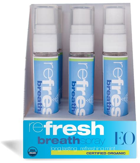 breath freshener best breath freshener get healthy teeth