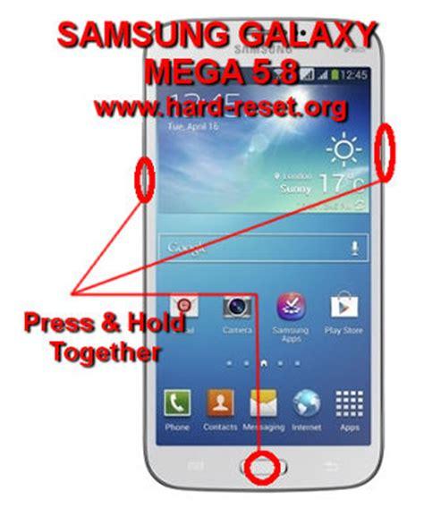 Lcd Mega 58 Gt I9152 I 9152 Ori electronics tricks and tips samsung galaxy mega 5 8 gt