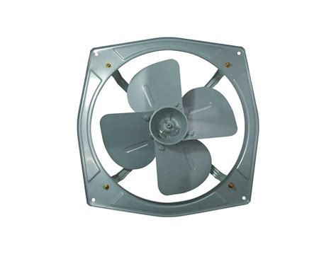 portable exhaust fan for bathroom kitchen extractor fan outstanding portable kitchen
