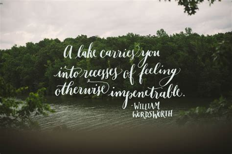 1000 Lake Quotes On Pinterest Lake Signs Lake Rules | image gallery lake quotes