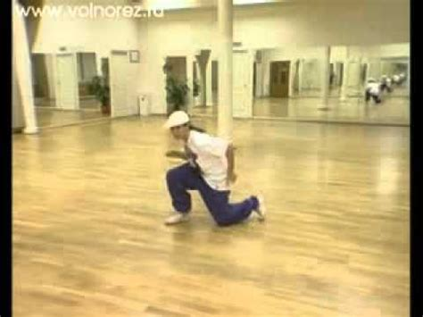 tutorial locking dance basic locking dance tutorial part 2 youtube