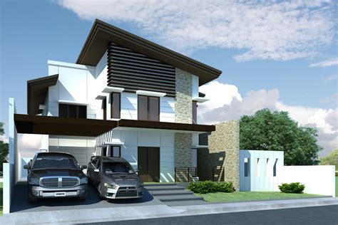 modern home pictures 25 awesome exles of modern house