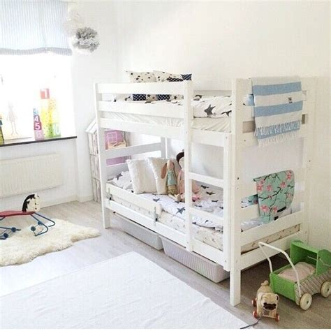 mydal bunk bed 25 best ideas about ikea bunk bed on pinterest ikea