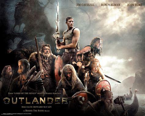 se filmer outlander gratis scaricare gli sfondi vichinghi outlander film film