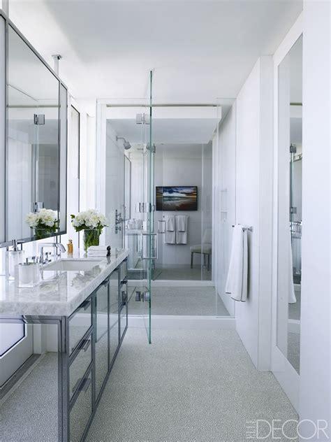 Luxury Modern Bathrooms by 10 Best Modern Luxury Bathrooms With A Seriously Indulgent