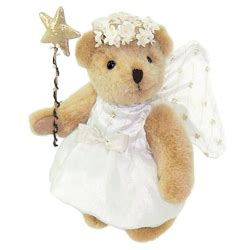 Teddy House Boneka Teddy 12 Inch gift for pieces of parchment