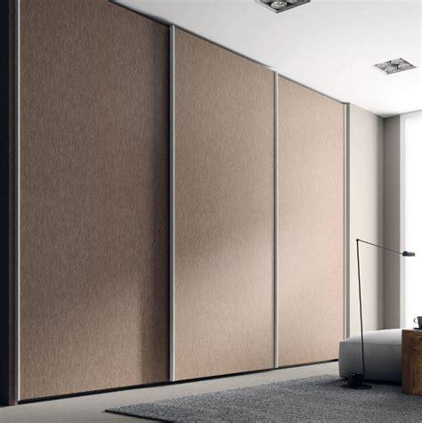armoire chambre coulissante davaus armoire chambre porte coulissante avec des