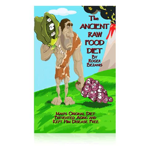 Ancient Detox Diets by The Ancient Food Diet Cleanse Purify By Herbs Can