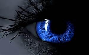 3d romantic blue eyes wallpaper coda craven birthday cake name sagar 14 on birthday cake name sagar