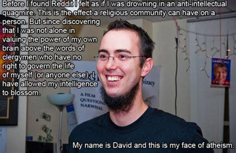Neckbeard Meme - fedora neckbeard meme memes