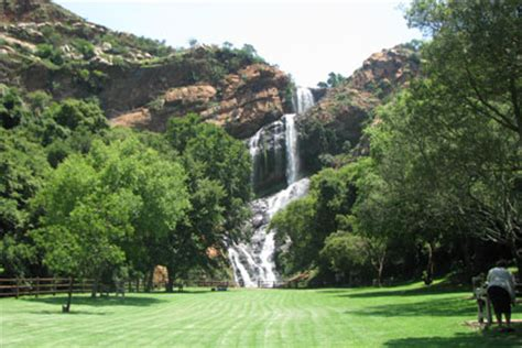 Walter Sisulu Botanical Gardens Prices Where To Find Dirt Cheap Picnic Spots In Johannesburg Counting Coins