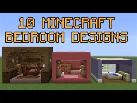 how to make an awesome bedroom in minecraft best 25 minecraft what to build ideas on pinterest