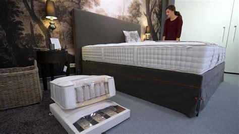günstige matratzen kaufen gardinen modernes wohnen