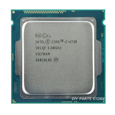 Processor Lga1150 Haswell I7 4790 3 6ghz 8mb Box Diskon intel corei7 4790 i7 4790 i7 processor 3 6ghz 8mb ram ddr3 1600 ddr3 1333 hd4600 in