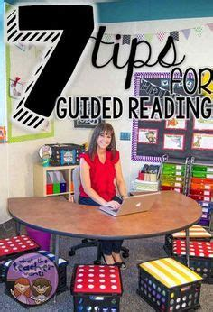ready to go guided reading synthesize grades 3 4 books best 25 reading level chart ideas on