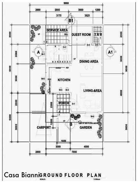 house designs floor plans nigeria exclusive twenty two quot 2 quot bedroom house plan