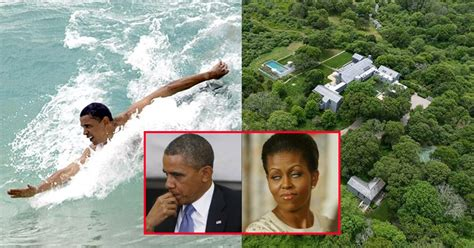 obama s vacation obamas go on quot kingly quot vacation shocked to learn it s