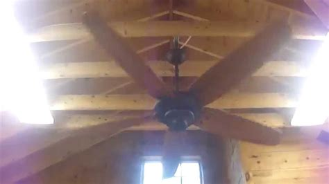 hton bay altura 68 fan 68 quot hton bay altura ceiling fan youtube