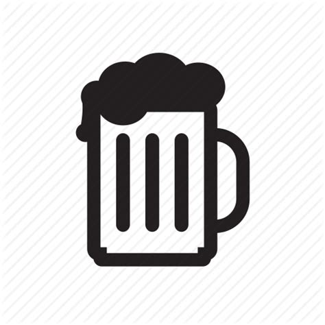 pubg icon alcohol bar beer drink party pub snack time icon