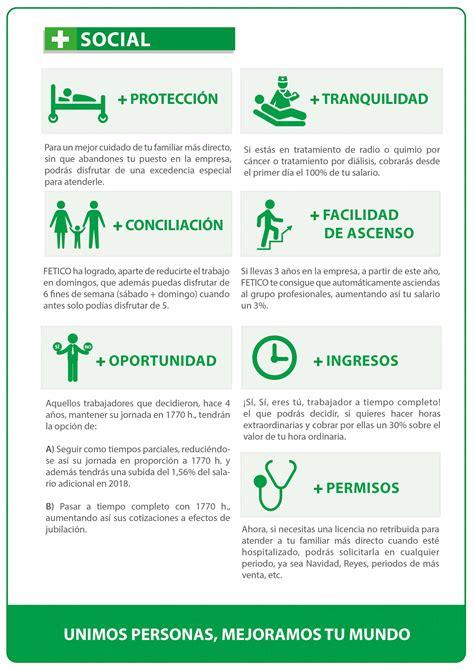 convenio sector metal castilla y leon 2016 convenio colectivo comercio metal de tarragona 2016