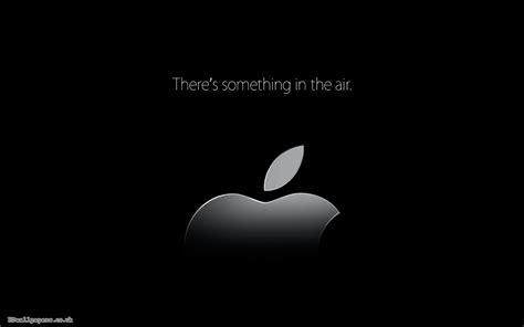 how to get wallpaper for macbook air macbook air wallpaper 1280x800 38418