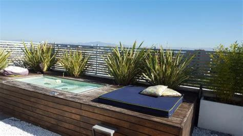 suite in terrazza la doccia fotograf 237 a de suites in terrazza roma