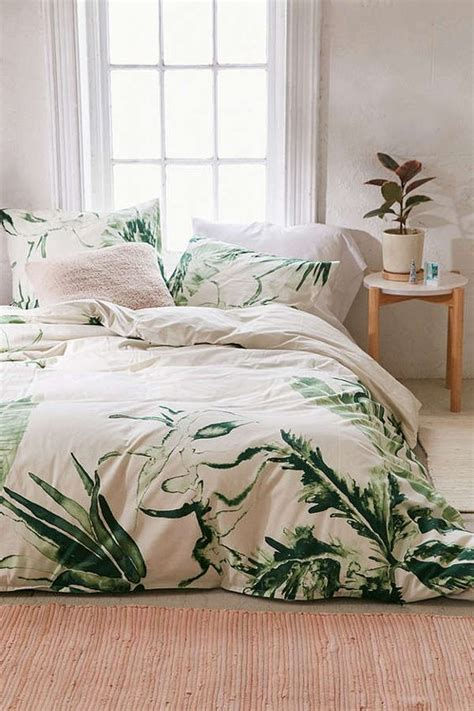 How To Choose A Comforter by Better Housekeeper All Things Cleaning Gardening