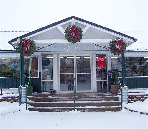 Garden Center Janesville Wi True Value Company Gt Open A Store Gt Garden Centers Gt About