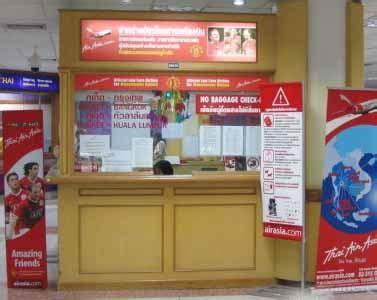 airasia counter bandung booking airasia gt gt airasia online airasia booking