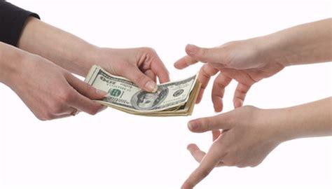non profit grants for churches