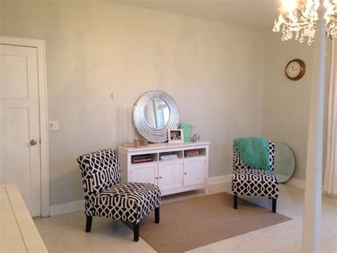 chairs to put in bedroom chairs to put in bedroom bedroom needs finishing details