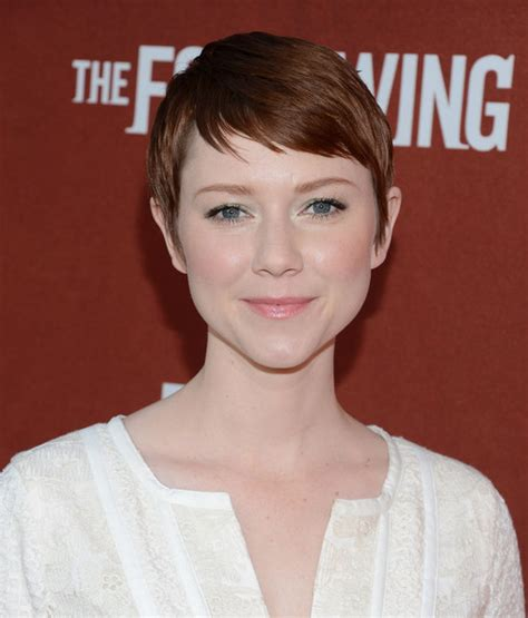 best pixie haircut in northern va best 25 valorie curry ideas on pinterest pixie haircut