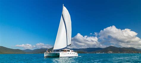 catamaran whitsundays charter whitsunday getaway catamaran whitsunday holidays