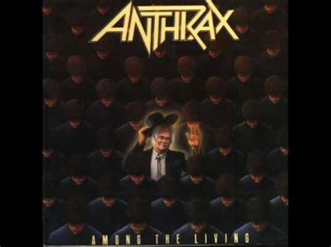 Evil In A Closet Lyrics by Anthrax A Skeleton In The Closet Studio Version