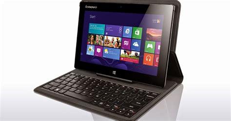 Laptop Lenovo Terbaru Maret harga laptop terbaru lenovo maret 2015 kumpulan harga handphone tablet dan notebook