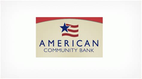 community bank of america american community bank reviews rates fees mybanktracker