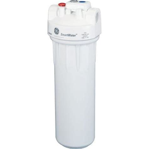 water filter systems home depot water free engine image