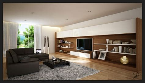Living Designs by Living Room Design Ideas Decozilla