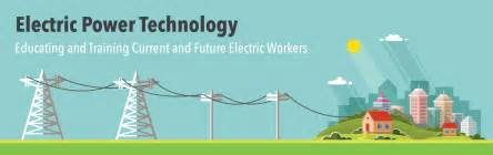 Clemson Mba Tuition by Electric Power Technology Epce