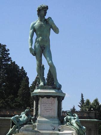 statue david statue of david florence
