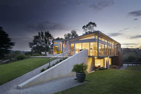 inspired by a passion for sailing rest house in victoria - Living On A Boat In Victoria Australia