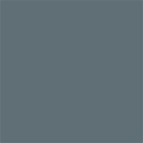 cw 675 brush blue