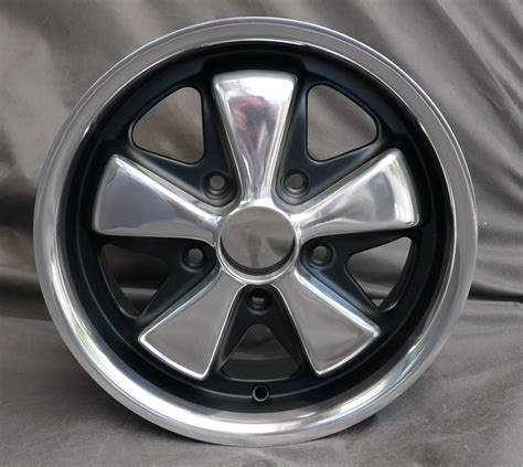 fuchs porsche wheels for sale fuchs replica porsche wheels