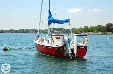 craigslist ta boats sailboat catalina new and used boats for sale