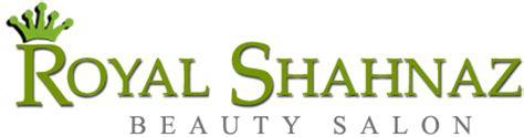 royalshahnaz beauty salon best beauty salons in dubai uae guide2dubai
